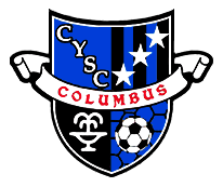 Columbus Youth Soccer Club